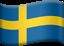 Flag sv